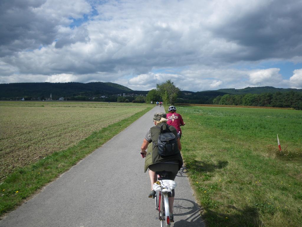 019_jahresabschlusstour2012