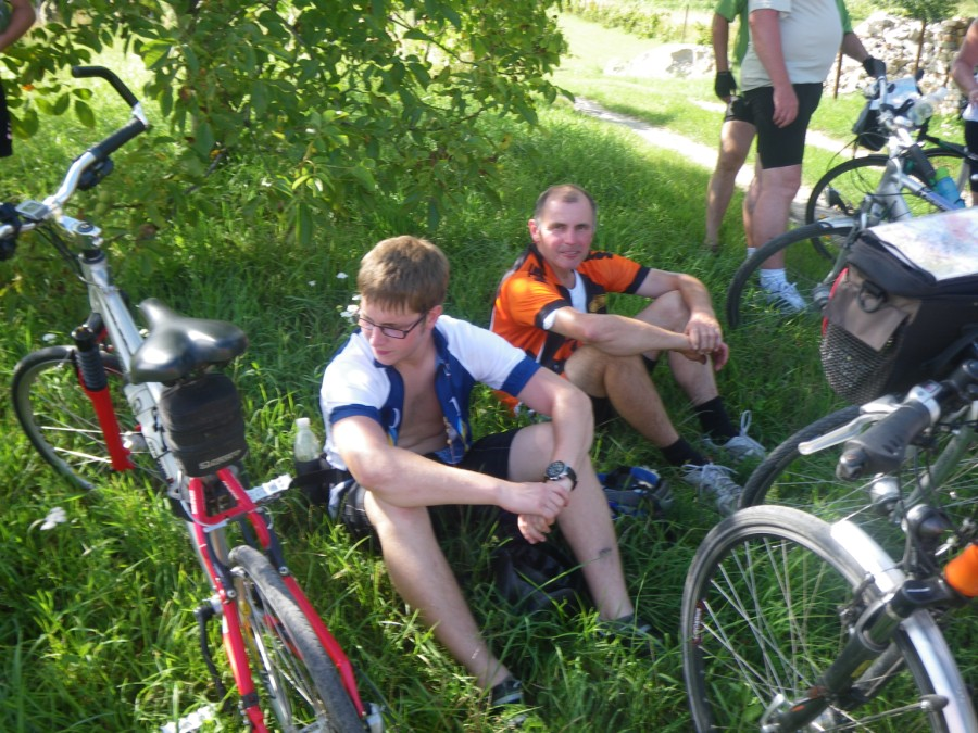 085_KittseeKalch2011_Tag1