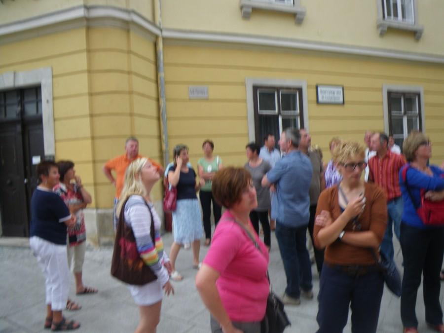 098_KittseeKalch2011_Tag1