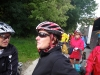 013_KittseeKalch2011_Tag1