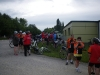 022_KittseeKalch2011_Tag1