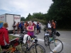 023_KittseeKalch2011_Tag1