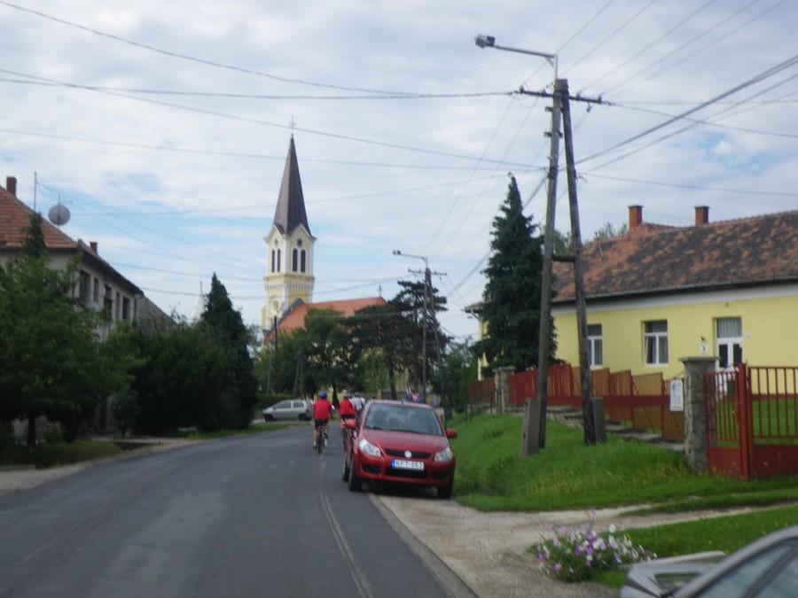 006_KittseeKalch2011_Tag2