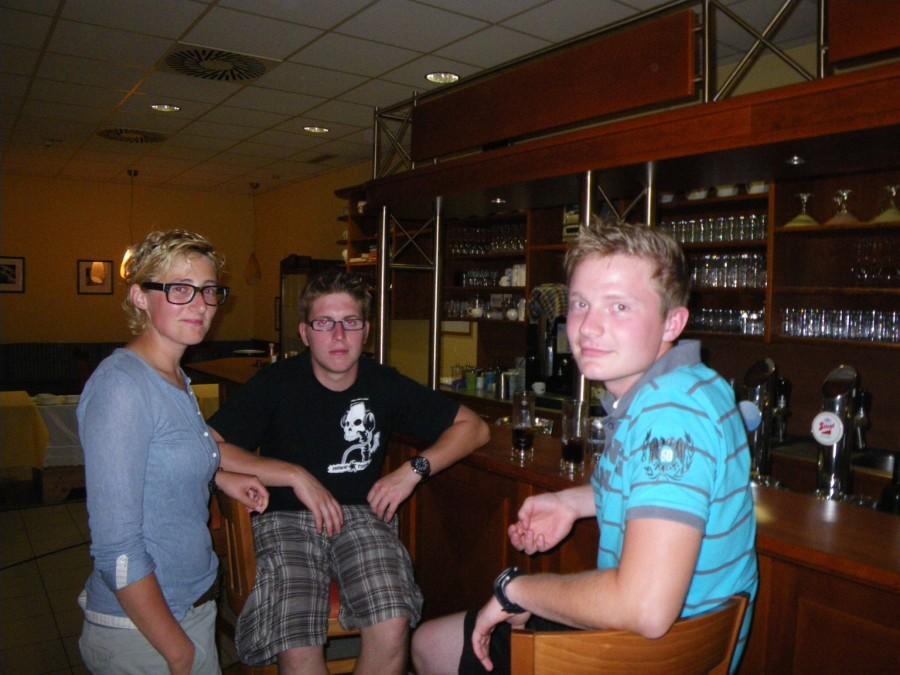 097_KittseeKalch2011_Tag2