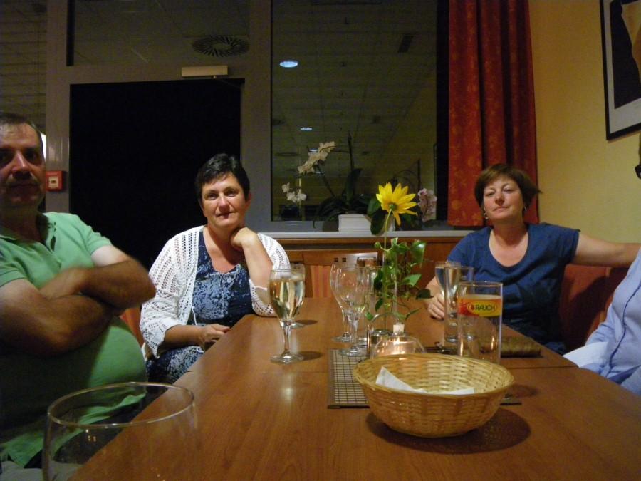 099_KittseeKalch2011_Tag2