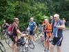 010_KittseeKalch2011_Tag2