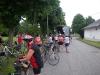 018_KittseeKalch2011_Tag2
