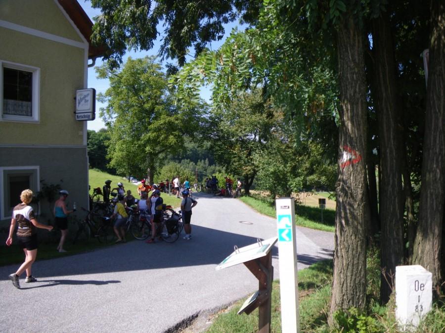 097_KittseeKalch2011_Tag3