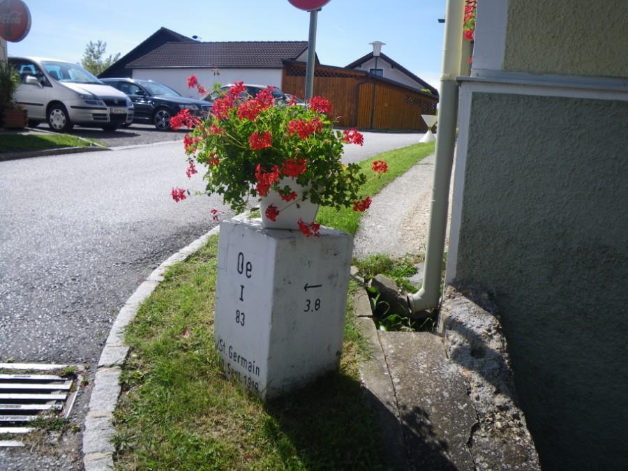 098_KittseeKalch2011_Tag3