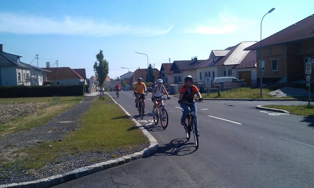 005_rabnitztal_2012