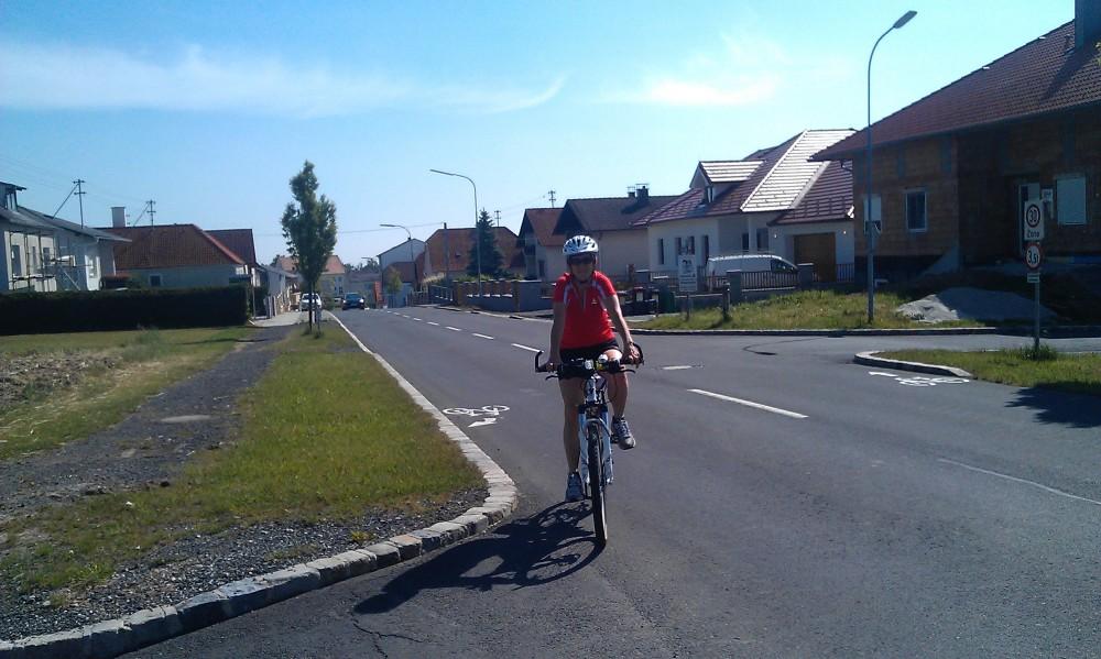 008_rabnitztal_2012