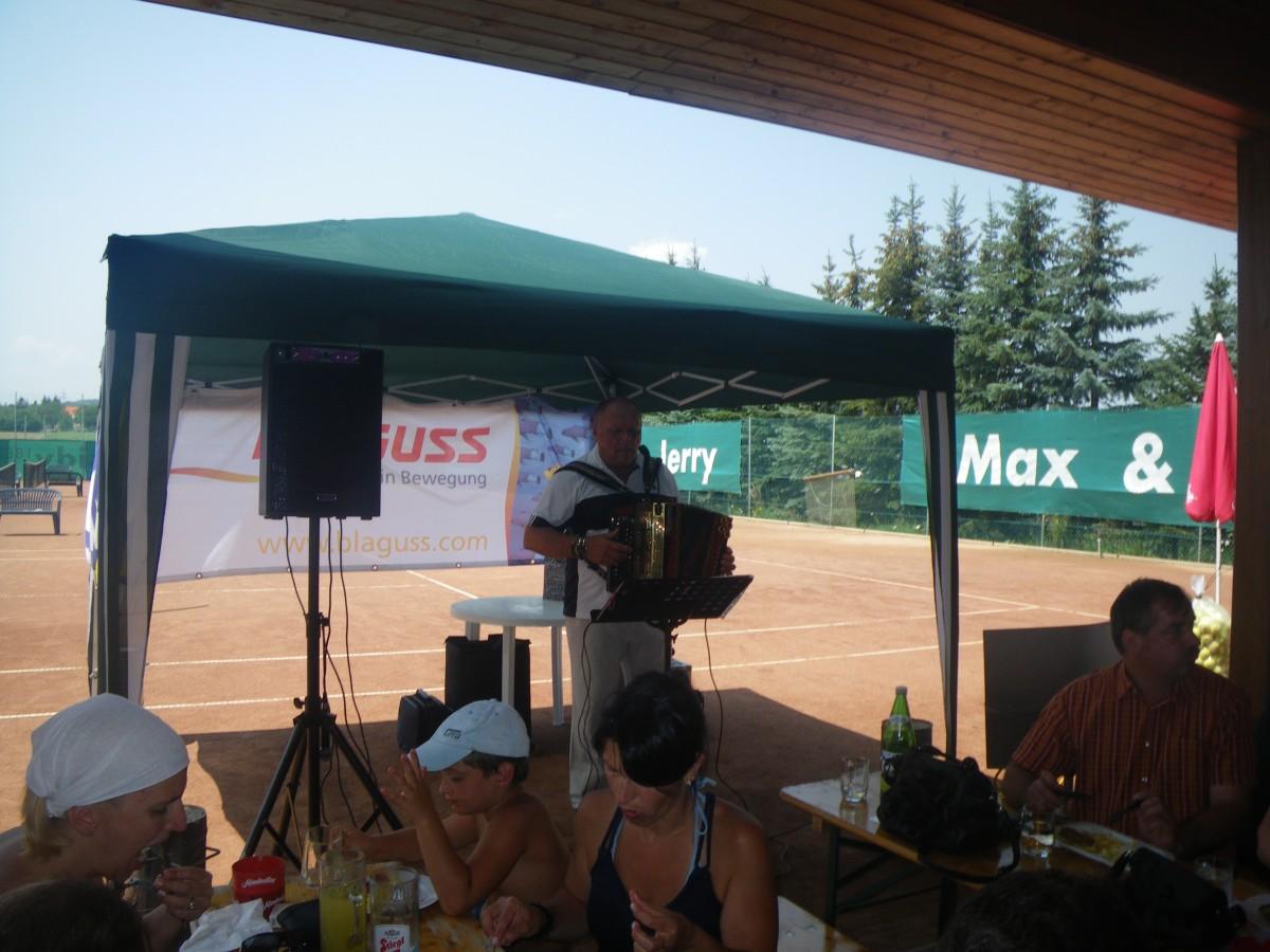 007_rad_tennisfest_2012