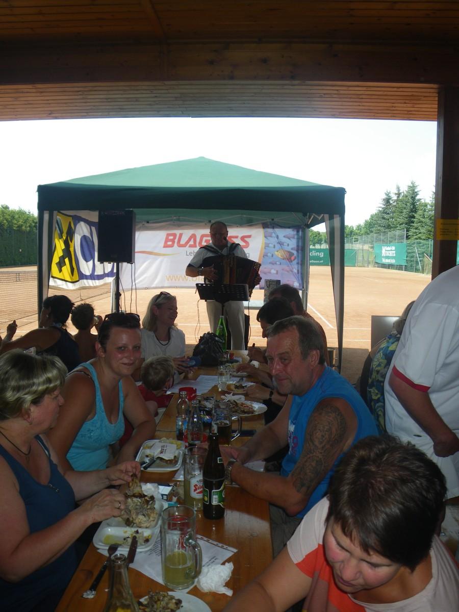 012_rad_tennisfest_2012