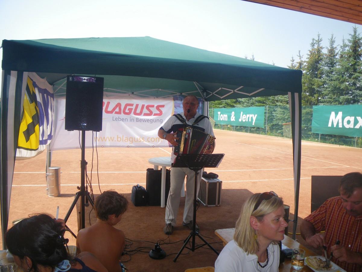 013_rad_tennisfest_2012