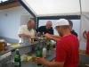004_rad_tennisfest_2012