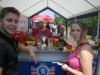 005_rad_tennisfest_2012