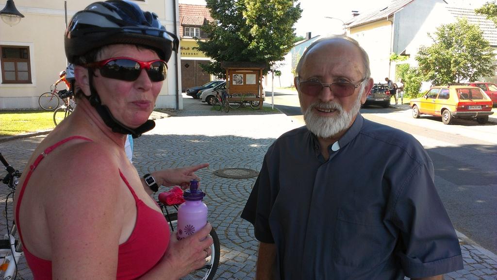 002_radwallfahrt2012