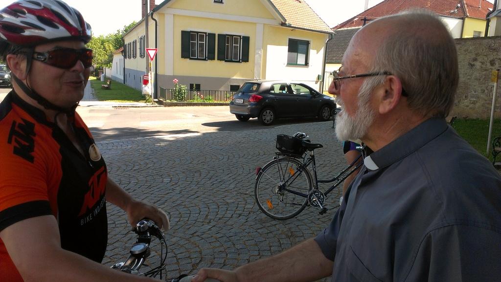 005_radwallfahrt2012