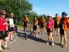 000_radwallfahrt2012