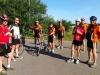 001_radwallfahrt2012