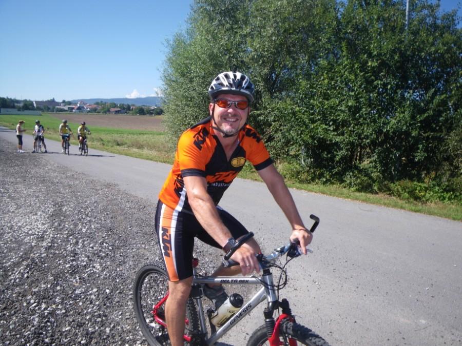 000_rsc_abschlusstour_2011