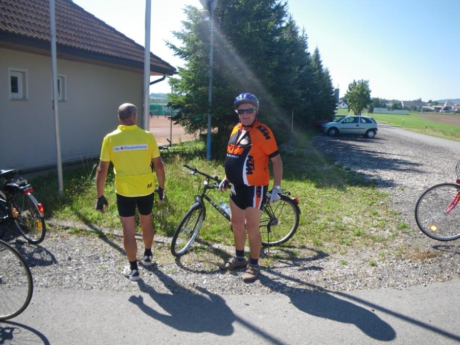 004_rsc_abschlusstour_2011