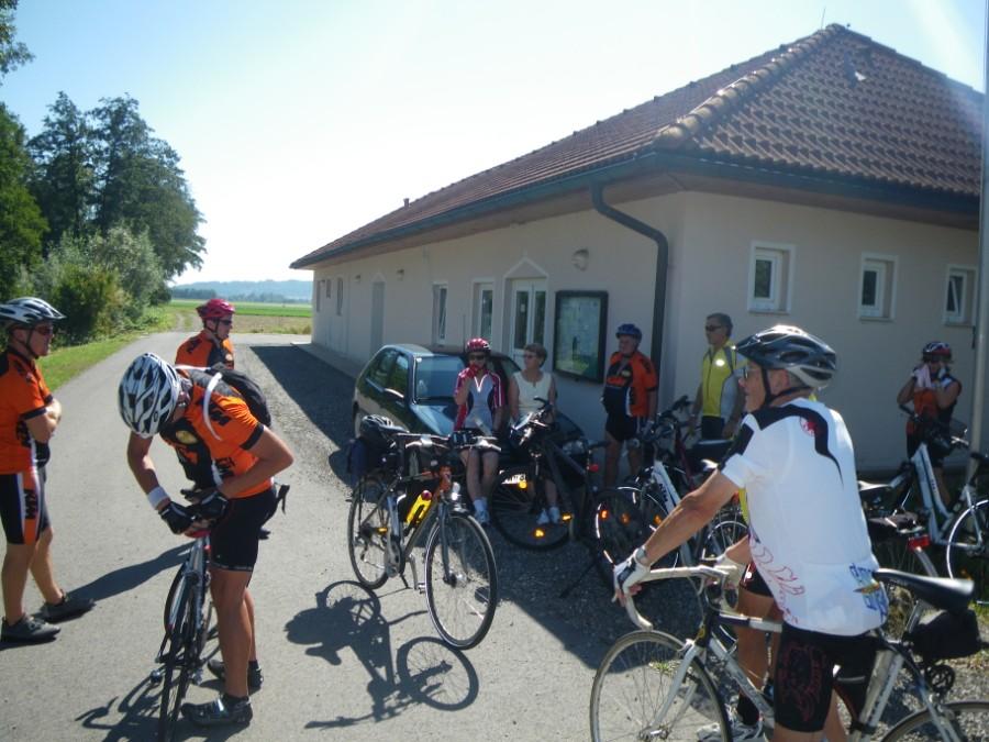 006_rsc_abschlusstour_2011