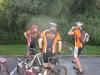 002_radtour2011_tag1