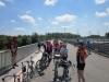006_radtour2011_tag1