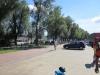 015_radtour2011_tag1