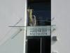 004_radtour2011_tag2