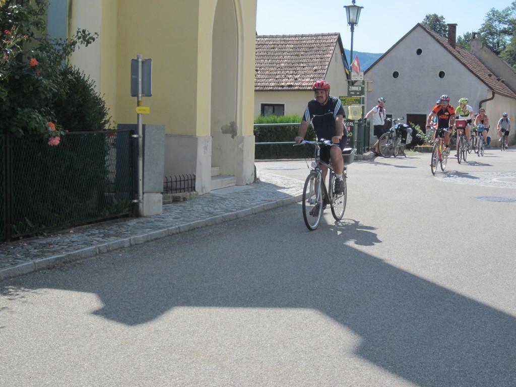 023_radtour2011_tag3