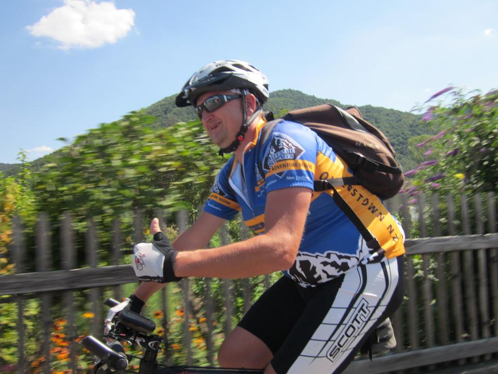 084_radtour2011_tag3