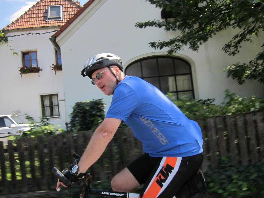085_radtour2011_tag3