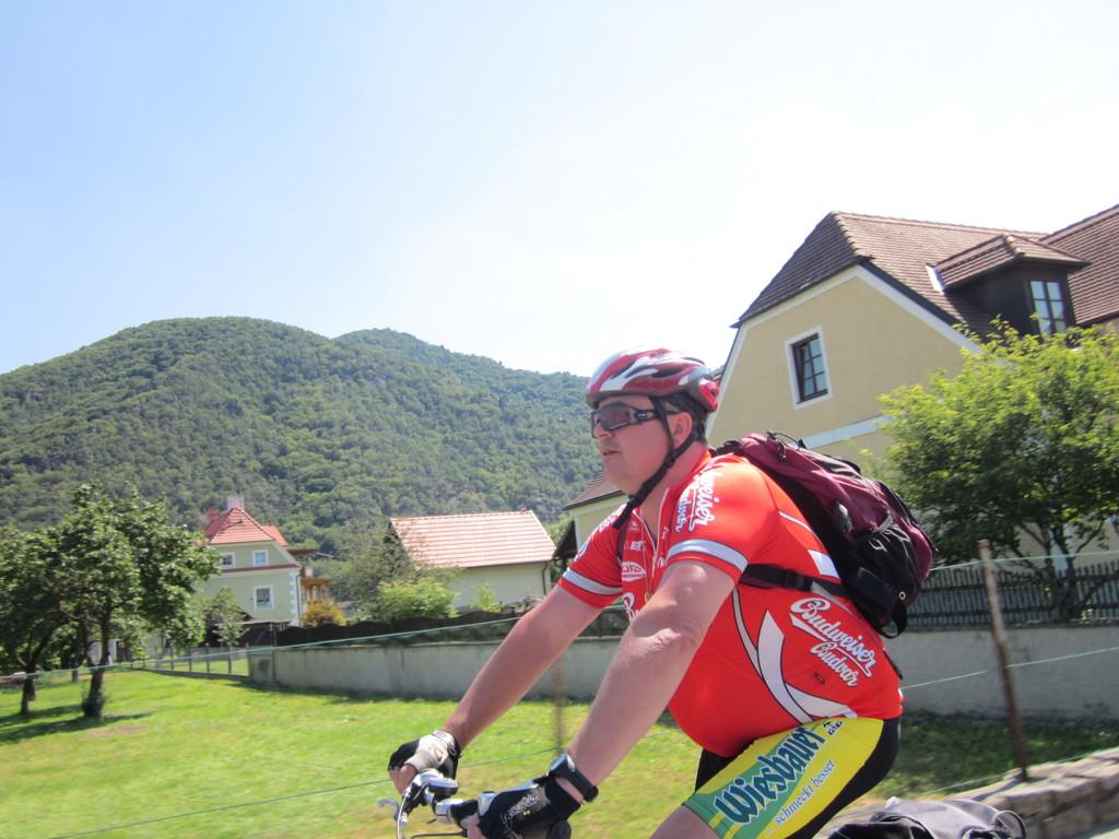 086_radtour2011_tag3
