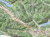 RSC-Tour 2021 Drautalradweg Tag 3